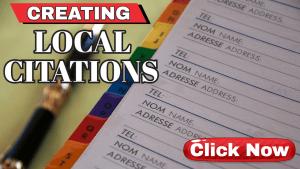 local citation services