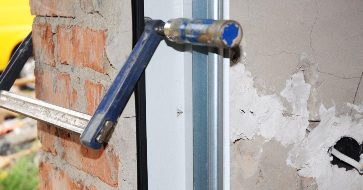 Garage Door Spring Repair Redmond WA
