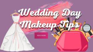 makeup artists advice