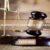 Medical Malpractice: Failure To Diagnose Cancer 101