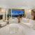 Discount Real Estate Broker in Huntington Beach
